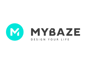 MyBazeOK