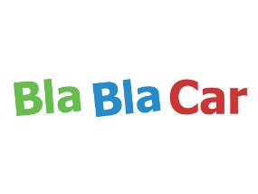 OKblabla