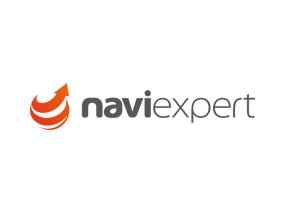 NaxiExpert