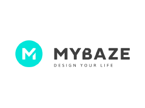 MyBaze