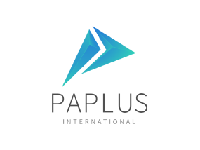 Paplus International
