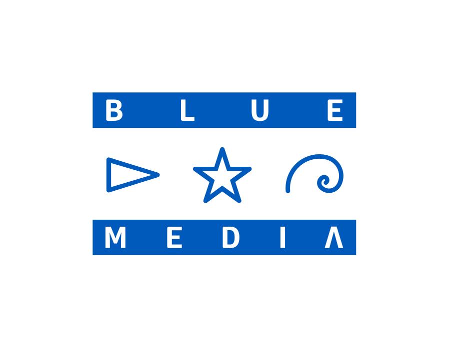 bluemedia_logo