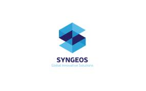 syngeos logoOK