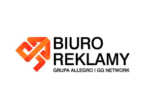 Biuro Reklamy: Grupa Allegro i GG Network