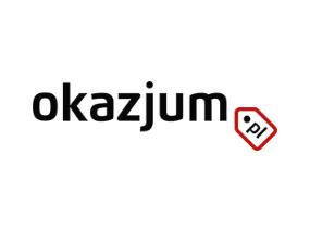 Okazjum.pl