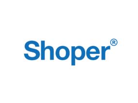 shoper-logo-duże — kopia