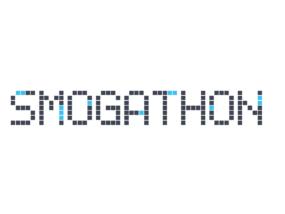 smogathon-dark — kopia
