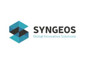 Syngeos