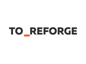 to_reforge
