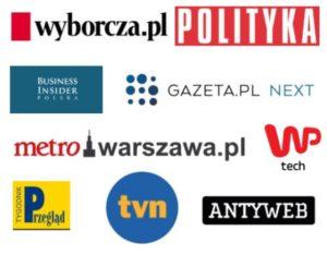 2.logotypy