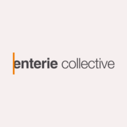 Enterie Collective