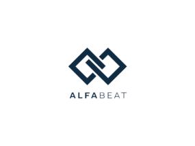Alfabeat logo